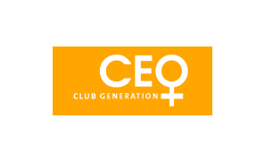 Referenzkunde Club Generation CEO – ADDVALUE