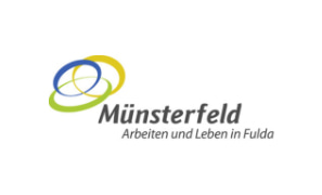Referenzkunde IG Münsterfeld – ADDVALUE