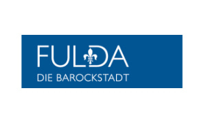 Referenzkunde Tourismus und Kongressmanagement Fulda – ADDVALUE